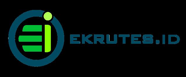 Blog Ekrutes