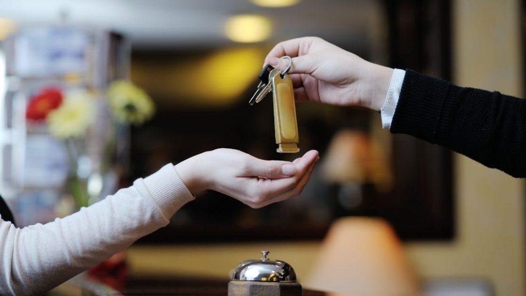 peluang karir di bidang hospitality 2